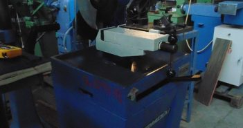 Circular Saw Brown250