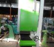 Wide belt sander 2485-19