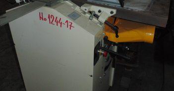 Kombinovana mašina 1244-17