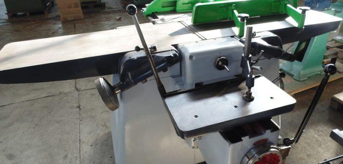 Kombinovana mašina SCM 2388-19