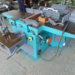 Kombinovana mašina Casadei 3357