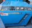Воздушный компрессор ABAC 2419-19