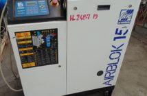 Kompresor FIAC 2487-19