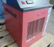 Air Dryer Fiac 2488-19