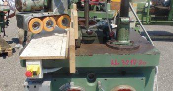 Frezer SCM 3217-20