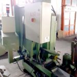 Cutter for metal 302 sb