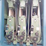 Tri gornje jedinice za šmigrlanje odgore.