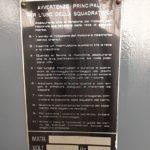 Formatizer MAGIC 3164-20