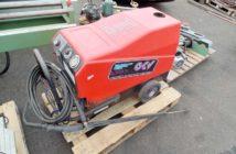 Hidročistač OCV 3871-21