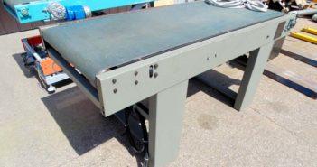 Conveyor belt 3888-21