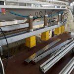 CNC bušilica 3388