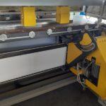 Hirzt CNC drill 3388