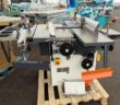 Combined machine 3803-21