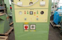 VF generator 3641-21