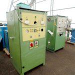 HF generator 3641-21