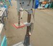Pillar drill 3295-20